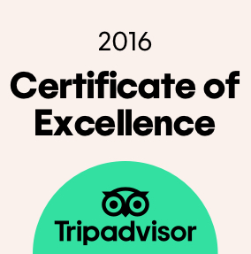 certificateofexcellence2016