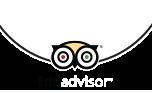 http://www.tripadvisor.fr/img/cdsi/img2/awards/CoE2014_WidgetAsset-14348-2.png