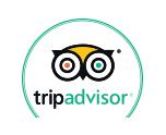TripAdvisor Certificat d'excellence 2018 Hôtel Cannes