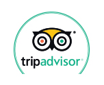 Paris tour business on TripAdvisor