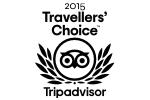 TripAdvisor Taxi 33