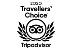 paris best restaurant, tripadvisor 2020 travellers choice