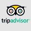 Lire des avis sur Tripadvisor